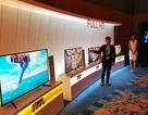 Sony nâng cấp phân khúc tầm trung với các dòng TV BRAVIA 2018 mới ra mắt
