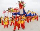 Đặc sắc lễ kỷ niệm 1.050 năm Nhà nước Đại Cồ Việt