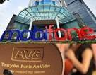 Sáng mai công bố toàn văn kết luận thanh tra Mobifone mua AVG