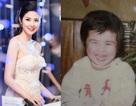 """Ảnh """"độc"""" thời """"béo tốt bền vững"""" cực đáng yêu của Hoa hậu Ngọc Hân"""