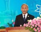 Bí thư Đồng Nai bị kiểm điểm, Chủ tịch tỉnh phải xem xét kỷ luật