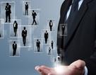 Lãnh đạo dùng người nên tìm 12 nhân cách sau