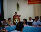 Khu vực Đồng bằng Sông Cửu Long có gần 3 triệu hội viên khuyến học
