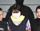 Vụ sát hại Kim Chol: Xuất hiện tình tiết có lợi cho Đoàn Thị Hương
