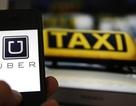 """Nhiều hãng tan rã, đầu xe giảm: Taxi truyền thống nói do """"chiêu trò"""" của Uber, Grab"""