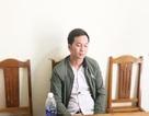 """Trên đường đưa 26 người đi Trung Quốc """"chui"""" thì bị bắt giữ"""