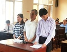 """Trả hồ sơ vụ """"đại gia"""" thủy sản chiếm đoạt tiền của Ngân hàng BIDV Bạc Liêu"""