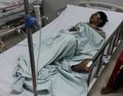 Quảng Nam: 3 người tử vong nghi bị ngộ độc rượu