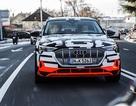 Audi bắt đầu thử nghiệm động cơ dùng nhiên liệu nhân tạo