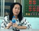 Khởi tố Việt kiều Mỹ bắt cóc 2 bé gái đòi chuộc 50.000 USD