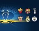 Hôm nay bốc thăm tứ kết Champions League: Người Anh lo lắng