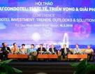 Rót tiền vào đầu tư condotel có lo gặp nhiều rủi ro?