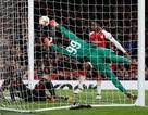 Những khoảnh khắc Arsenal hạ đo ván AC Milan tại Emirates