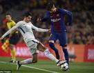 Morata bị loại khỏi đội tuyển Tây Ban Nha