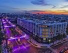Năm 2018 - Cơ hội gia nhập đầu tư thị trường nhà phố cao cấp