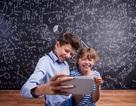 """Đừng """"cảnh giác"""" với công nghệ, hãy biến thiết bị công nghệ thành công cụ học cùng con"""