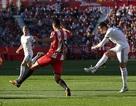 Real Madrid khao khát phục hận đối thủ xứ Catalonia