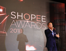 Lắng nghe kinh nghiệm kinh doanh online từ Shopee
