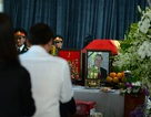 Nguyên Thủ tướng Phan Văn Khải - Người chịu nghe, nghe thật tình...