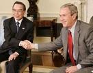 Chuyện chưa kể về chuyến thăm Mỹ của nguyên Thủ tướng Phan Văn Khải