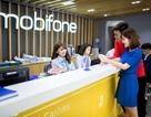 """""""Lãi lớn"""" khi mua Samsung Galaxy S9/S9+ tại cửa hàng MobiFone"""