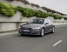 Sẽ không còn xe Audi động cơ W12