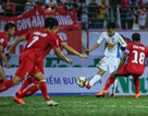 Hoãn trận Hà Nội - HA Gia Lai tại vòng 3 V-League