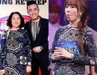 Vì sao Hari Won muốn sống chung với mẹ chồng?