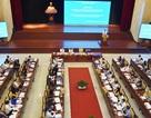 TPHCM cam kết thanh kiểm tra doanh nghiệp duy nhất một lần trong năm