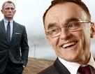 """Fans hào hứng khi phim mới về điệp viên 007 tìm được """"cha đẻ"""""""