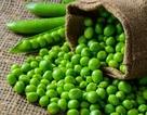 Ăn gì để tăng hàm lượng Estrogen trong cơ thể nữ giới?