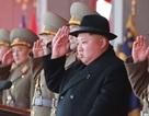 """Hé lộ cách Triều Tiên """"lách"""" qua khe cửa hẹp cấm vận"""