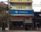 50 tỷ đồng gửi Eximbank bị mất: Bắt khẩn cấp, kiện ra tòa đòi tiền