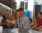 Hai thiếu nữ tử vong khi thủy điện xả nước: Nhà máy vận hành đúng quy trình?!