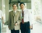 """Nguyên Thủ tướng Phan Văn Khải: Người """"cởi trói"""" cho doanh nghiệp tư nhân phát triển"""