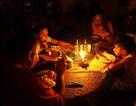Cuộc khủng hoảng năng lượng khiến Venezuela chìm trong bóng tối