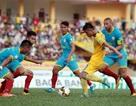 Ngôi sao U23 Việt Nam đá chính, SL Nghệ An vẫn thất bại trên sân nhà