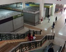 Vụ chợ sầm uất nhất Hạ Long vắng ngắt: Thành phố khẳng định tăng phí là đúng