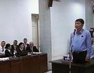 """Toan tính """"né"""" tội bất thành của ông Đinh La Thăng"""