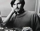 Đơn xin việc đầu tiên của Steve Jobs được bán với giá gần 4 tỷ đồng