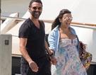 """Eva Longoria: """"Bà bầu"""" hạnh phúc ở tuổi 42"""