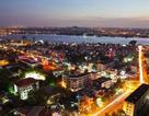 Dòng tiền khủng đổ bộ vào hạ tầng, bất động sản Biên Hoà bùng nổ