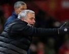"""""""Phòng thay đồ MU có nguy cơ loạn vì Mourinho"""""""
