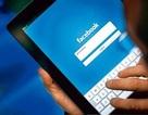 Hơn 50 triệu người dùng Facebook bị lấy cắp thông tin cá nhân