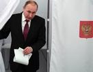 Ông Putin nói không có ý định nắm quyền đến 100 tuổi