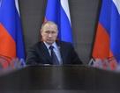 Những điều thú vị về Tổng thống Putin