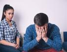 Vợ hai lần bỏ nhà theo trai, chồng hoang mang không biết có nên tha thứ