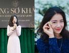 18 gương mặt tiềm năng cuộc thi Hoa khôi Ngoại giao 2018