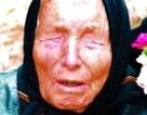 Nhà tiên tri mù Vanga dự đoán gì về ông Putin?