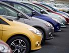 """Ô tô nhập giảm 200 triệu đồng, xe nội chuẩn bị cú """"sập giá"""""""
